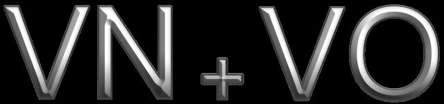 VN+VO