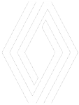 renault-new-logo-2021_1